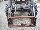 Massey Ferguson 9T3r0 T 13t2y0 HiLine 12/12 - zdjęcie 3