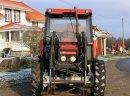Ciągnik Zetor 7M0M45 - zdjęcie 4