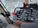 Ciągnik John Deere 62hOjOM - zdjęcie 3