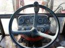 Ciągnik Zetor 7M0M45 - zdjęcie 3