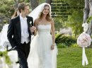 SOLUTION 100% (GREAT ASTROLOGER  +27833147185 lost love spells  LOVE MARRIAGE SPECIALIST   USA CANADA