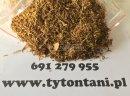 Tytoń 65zł Sprawdź Nowy Sklep Hurtownia Tytoniu