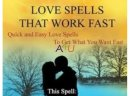 ~@~Lost Love Spell Caster ~@~| Bring Back Lost Love Same Day World Wide Love Spells Specialist +27789456728 in Australia,Austria,Uk,Usa