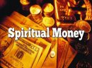 Powerful Money Spells +27789456728~@ Best Doubling Money Spells | Black Magic Money Spell Casters