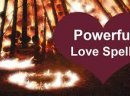 ~@~Lost Love Spell Caster ~@~| Bring Back Lost Love Same Day World Wide Love Spells Specialist +27789456728 in Australia,Austria,Uk,Usa - zdjęcie 1