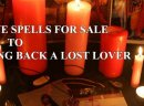 ~@~Lost Love Spell Caster ~@~| Bring Back Lost Love Same Day World Wide Love Spells Specialist +27789456728 in Australia,Austria,Uk,Usa - zdjęcie 2