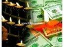 Powerful Money Spells +27789456728~@ Best Doubling Money Spells | Black Magic Money Spell Casters