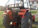 Sprzedam ciągnik rolniczy Ursus 3512. - zdjęcie 3