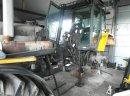 Kalibracje skrzyń biegów , podnośników w ciągnikach rolniczych - MASSEY FERGUSON CASE RENAULT NEW HOLLAND JOHN DEERE FENDT CLAAS MCCORMICK STEYR KUBOTA FORD I INNE. - zdjęcie 3