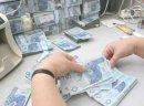 Oferujemy pożyczki, finansowanie i inwestycje