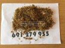 Tani tyton papierosowy 65 z艂 Dostawa Expres 48 Godzin Tyton Hurt