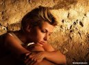 Lost love spell caster in USA +27631765353 South Africa Netherlands New Zealand Ireland UAE