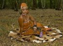 Traditional healer / Lost love spell caster in Eastern Cape +27631765353 Free State Gauteng KwaZulu-Natal Limpopo Mpumalanga Northern Cape Western Cape