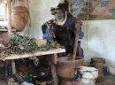 Lost love spell caster in Zambia +27631765353 USA Sweden Switzerland UK South Africa Namibia Nepal Netherlands New Zealand Ireland United Arab Emirates
