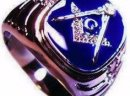 Namibia,Nauru,Nepal,Soweto FAST 58 POWERFUL MIRACLE RING [+27655765355] FOR PASTORS AND PROPHATES TO PERFORM IN CHURCH