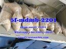 China big supplier for 5F-MDMB-2201 5F-MDMB-2201 5F-MDMB-2201
