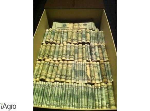 Whatsapp:..(+4915215387133)BUY 100% COUNTERFEIT MONEY & QUALITY DOCUMENTS AVAILABLE !