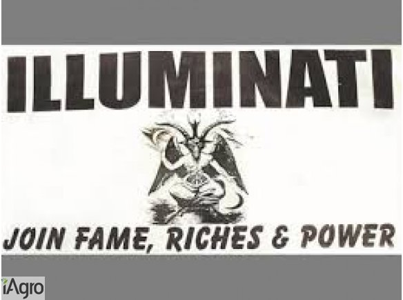 JOIN ILLUMINAT WONDER MIRACLE TEMPLE +27605775963  AUSTRALIA CANADA USA UEA BELGIUM UK FRANCE ENGLAND GERMANY SOUTH AFRICA