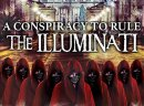 "### ILLUMINATI JOINING IN GHANA, SWAZILAND ~+27655765355 ""ILLUMINATI Members in Accra, Ghana.}}"