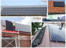 Instalacje PV, nstalacje fotowoltaiczne - PKiTJ Fotowoltaika System