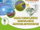 Instalacje PV, instalacje fotowoltaiczne - PKiTJ Fotowoltaika System