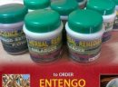 ENTENGO PURE HERBAL MEDICINE FOR MEN CALL +27710732372 OMAN