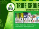 Tribe Group Herbal Men's Remedies International Call +27710732372 South Africa