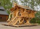 Produkcja domow z bali, montaz od 25 zl/m2, wiat drewnianych, garazy, sauny, altanek, roznych konstrukcji z drzewa. Oferta współpracy: Ukraiński producent domków drewnianych. Oferuję współpracę w zakresie produkcji i montażu domów pod klucz z bali profil