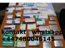 Mphetamine, cocain, Meo-crystal, methyloneactavis,   xanax, pain meds etc  Whatsapp.........+447480046145