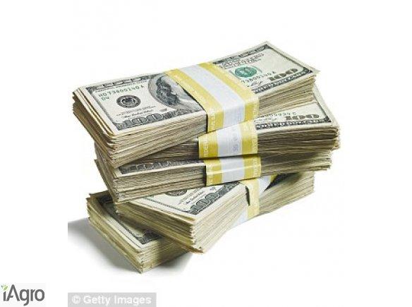 Szybka i uczciwa oferta pożyczki w maksymalnym czasie trwania