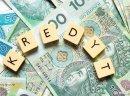 Pomoc finansowa z oferty pożyczek prywatnych