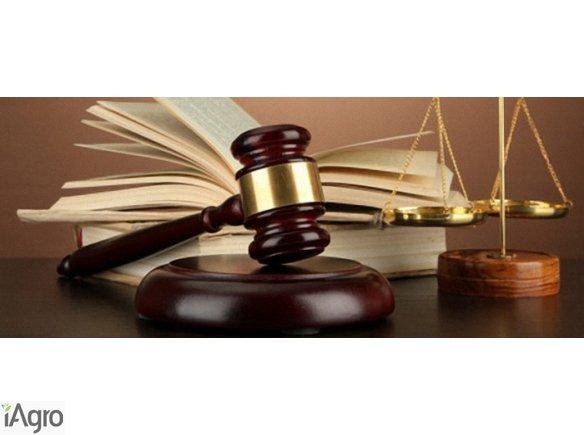 Pomagaj zgodnie z przepisami prawa między osobami prywatnymi