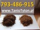Tani Tytoń 65zł/kg ! Czysty tytoń, najlepsza jakość L&M, Marlboro, www.TanioTyton.pl