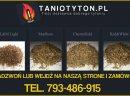 Tani Tytoń 60zł/kg ! Czysty tytoń, najlepsza jakość L&M, Marlboro