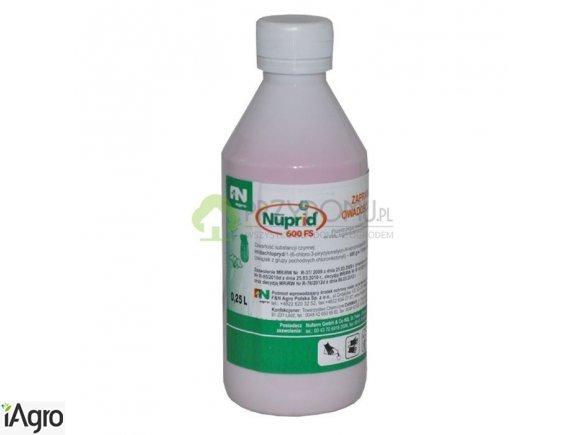 Nuprid600FS