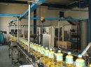 Olej slonecznikowy, sojowy, rzepakowy, lniany, kukurydziany. Od 2,3 zl/litr. Artykuly spozywcze - produkcja, hurt. Mleko zageszone, maslo, sery, makarony, chalwa. Slonecznik smazony, kukurydza cukrowa, groszek zielony, ikra kabaczkowa. Gorczyca, musztard