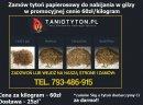 TanioTyton.pl 60zł/kg ! Czysty tytoń, najlepsza jakość L&M, Marlboro