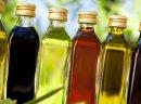 Olej sojowy 2,3 zl/litr spozywczy, paszowy z wysoka wartoscia energetyczna. Non GMO, standarty EU. Nierafinowany tloczony na zimno z nasion najwyzszej jakosci. Zywnosciowy, odfiltrowany, odgumowany. Ladunki autocysternami 22t. Produkcja oleju roslinnego