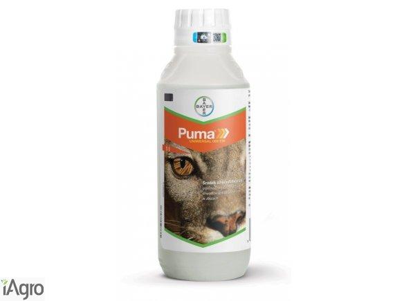 Puma Uniwersalna069( dobra cena)
