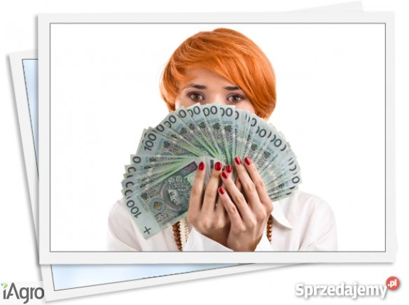 Uczciwa i osobista oferta pożyczki